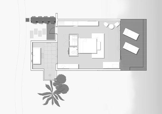 Lagoon-Villa-Plan