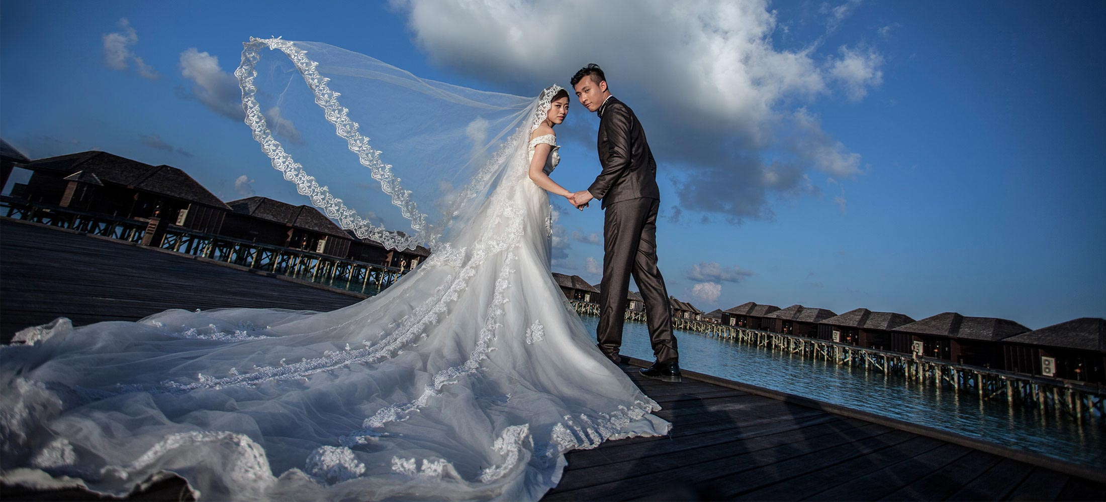 Maldives honeymoon honeymoon maldives for Where to go for a honeymoon