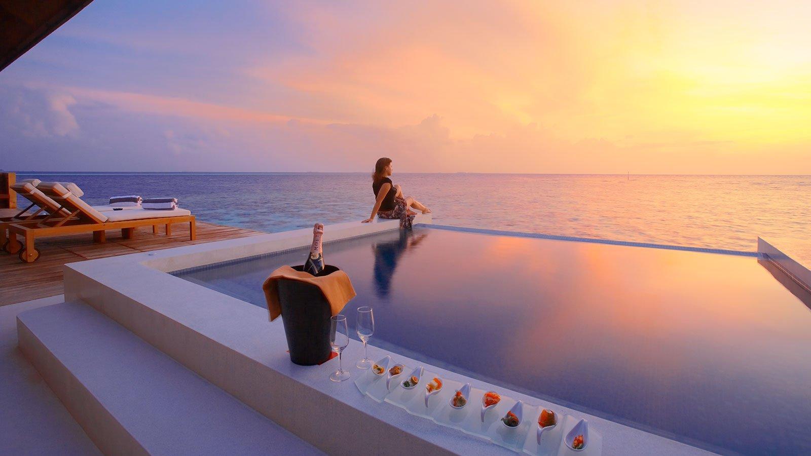 Lily Beach All Inclusive Resort