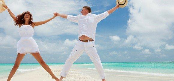 Photo Contest - Lily Beach Resort Maldives