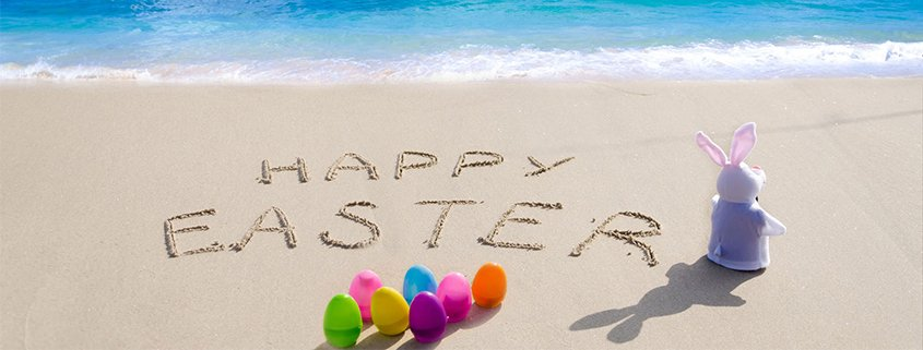 Lily Beach Resort And Spa Maldives Holidays