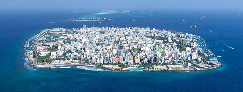 City Island Restaurants Best View