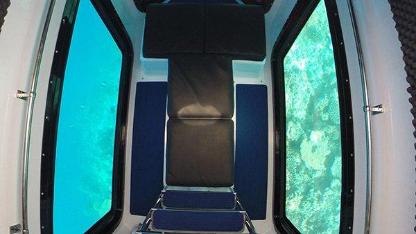 LilyBeach_Penguine_Semi_Submarine_Seats_600