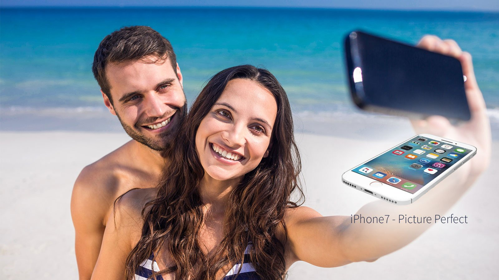 IPhone Offer Lily Beach