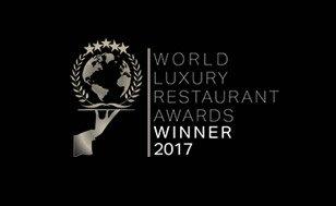edit + x Clone Element Les Turquoise d'Aqua, Indian Ocean Luxury Hotel Restaurant in 2017