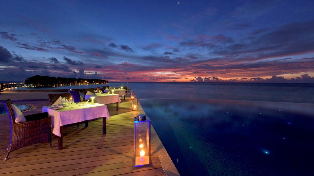 Maldives image gallery photos of maldives maldives gallery - Kuramathi wallpaper ...