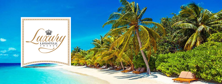 Lily Beach Is One Of The Top 10 Best Luxury All Inclusive Resorts In Maldives