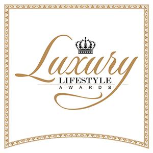 Luxury Lifestyle Award 2020